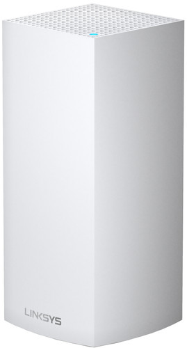 Linksys Velop MX5300 Wifi 6 Main Image
