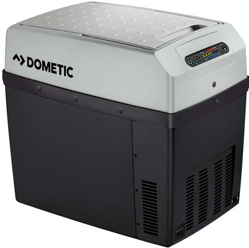 Dometic TCX 21 Main Image