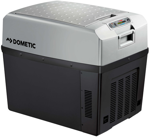 Dometic TCX35 Main Image