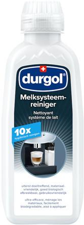 Durgol Milk System Cleaner 500ml Main Image
