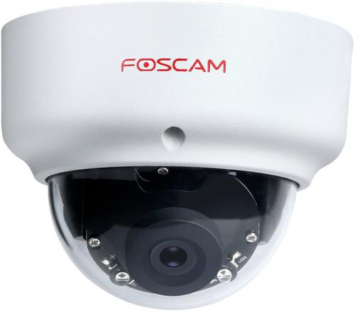 Foscam D2EP Main Image
