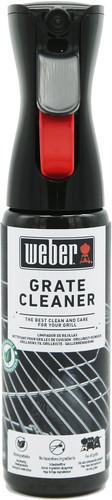 Weber Reiniger voor Roosters Main Image