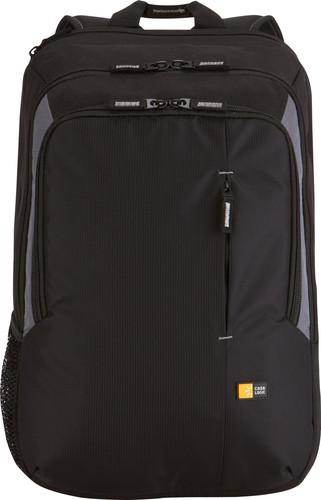 Case Logic VNB217 17'' Black 25L Main Image