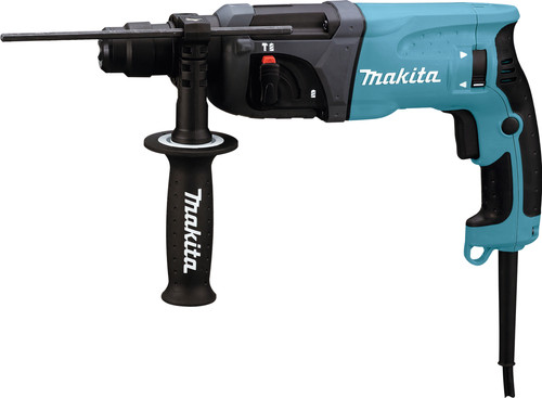 Makita HR2230 Main Image