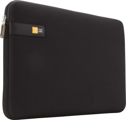 Case Logic Sleeve 14 inches LAPS-114 Black Main Image
