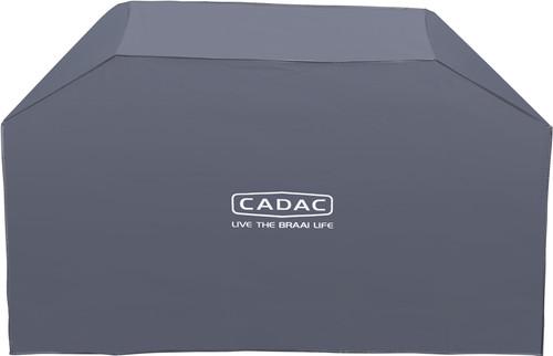 Cadac Afdekhoes 3-brander Main Image