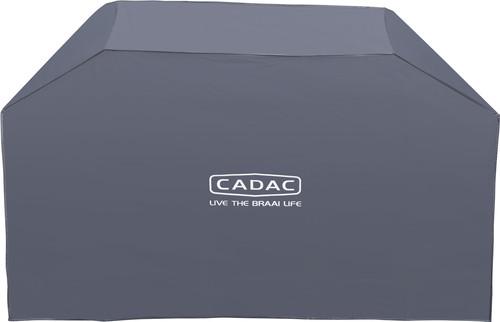 Cadac Afdekhoes 4-brander Main Image