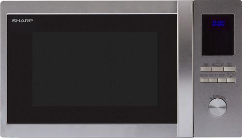 Sharp R922STWE Main Image