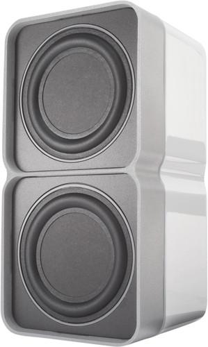 Cambridge Audio Minx Min 22 (pair) Main Image
