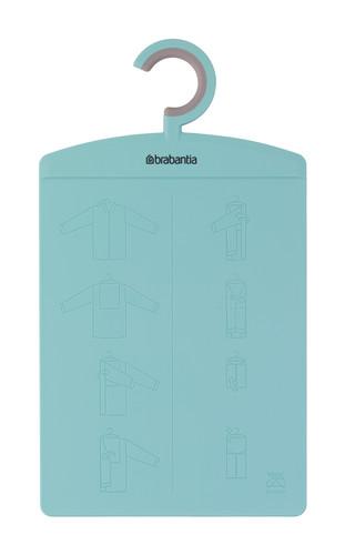 Brabantia Laundry Folding Board Mint Main Image