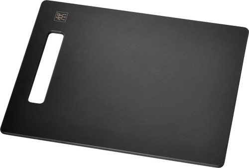 Zwilling Cutting board Fiberwood 31 x 23 cm Main Image