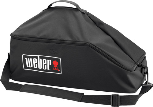 Weber Go Anywhere Opbergtas Main Image