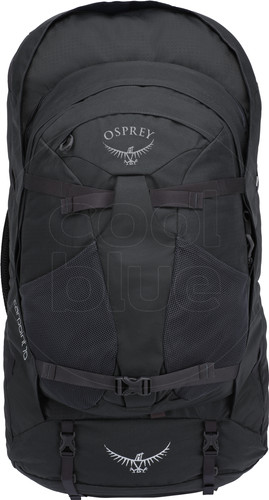 Osprey Farpoint 70L Volcanic Grey Main Image
