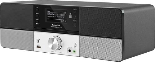 TechniSat Digitradio 360 CD IR Main Image