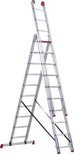 Altrex All Round 3x10 Reform Ladder Main Image