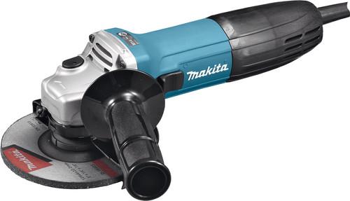 Makita GA5030RK Main Image