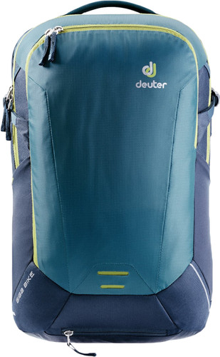 "Deuter Giga Bike 15 ""Arctic / Navy 28L Main Image"