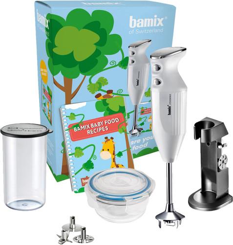 Bamix Baby Box Main Image