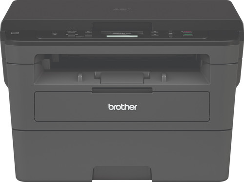 Brother DCP-L2510D Main Image