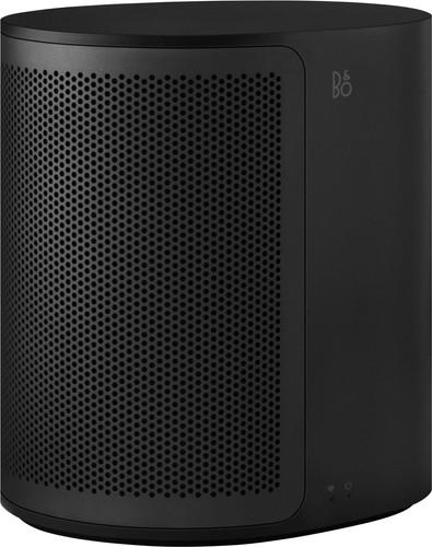 Bang & Olufsen BeoPlay M3 Black Main Image