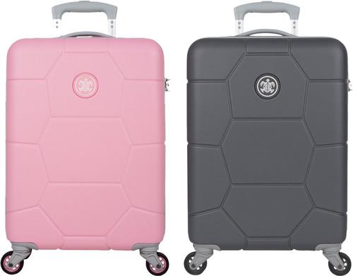 SUITSUIT Caretta Spinner 53cm Suitcase Set Main Image