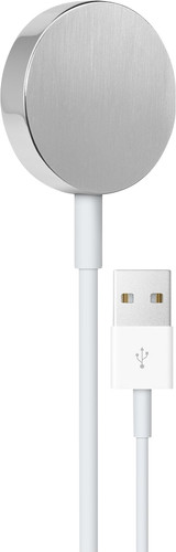 Apple Watch Magnetic Charging Cable (2m) Main Image