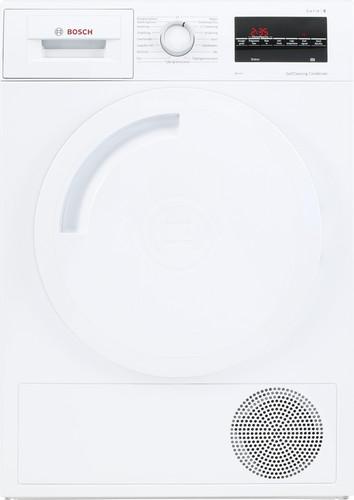 Bosch WTW8444ENL Main Image