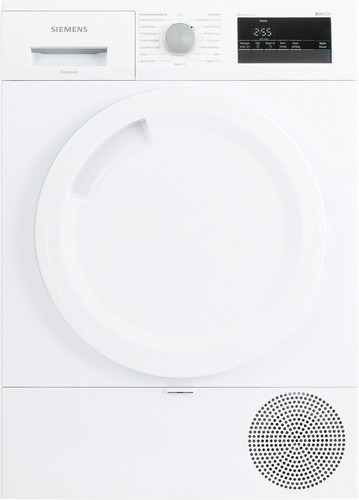 Siemens WT43RV30NL Main Image