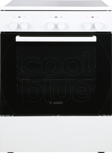 Bosch HKA050020 Main Image