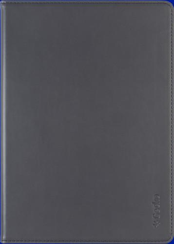 Gecko Covers Easy Click Huawei MediaPad T3 9.6 Inch Black Main Image