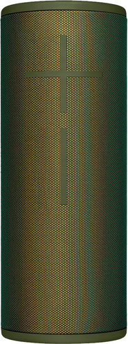 Ultimate Ears MegaBOOM 3 Groen Main Image
