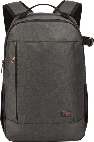 Case Logic Era Medium Camera Backpack Grijs Main Image