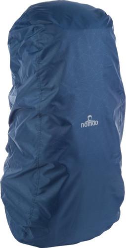 Nomad Combicover 85 L Dark blue Main Image