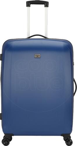 SININ Solid Spinner 77cm Blue Main Image