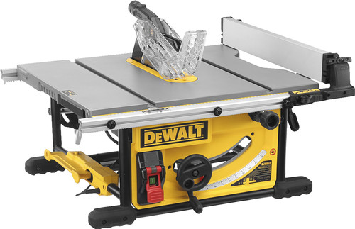 DeWalt DWE7492-QS Main Image