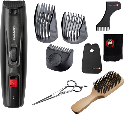 Remington MB4050 Crafter Beard Kit Main Image