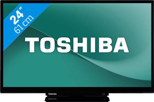 Toshiba 24W1963 Main Image
