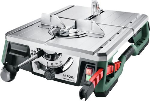 Bosch AdvancedTableCut 52 Main Image