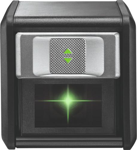 Bosch Quigo Green Main Image