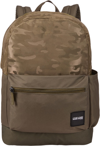 Case Logic Founder Olive Night/Camo 26L Main Image