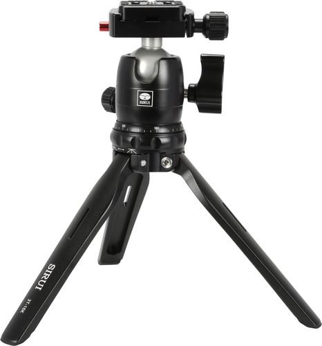 Sirui 3T-15K Main Image