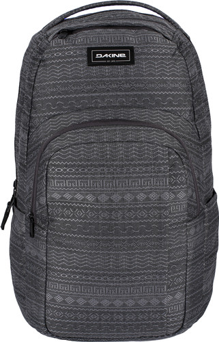 Dakine Campus 15 inches Hoxton 33L Main Image