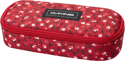 Dakine School Case Crimson rose Main Image