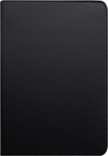 Just in Case Rotating Huawei MediaPad M6 8.4 Book Case Zwart Main Image
