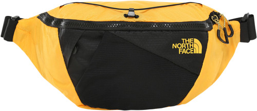 The North Face Lumbnical L TNF Yellow / TNF Black Main Image