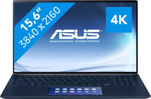 Asus ZenBook - Asus Gaming laptop