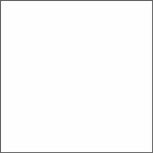Falcon Eyes Achtergrondpapier (set van 4x wit) Main Image