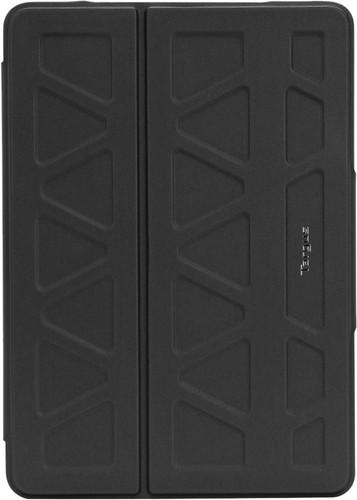 Targus Pro-Tek iPad (2019), iPad Air (2019) en iPad Pro (2017) 10.5 inch Book Case Zwart Main Image
