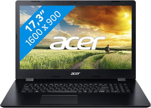 Acer Aspire 3 A317-51-345K Main Image