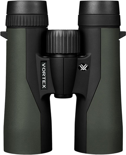 Vortex Crossfire HD 8x42 Main Image